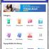 Aplikasi Android Kios Pulsa Data
