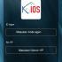 Cara Login Aplikasi Android Kios Pulsa