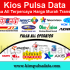 Download Apk Kios Pulsa