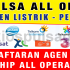 Distributor paket data internet all operator